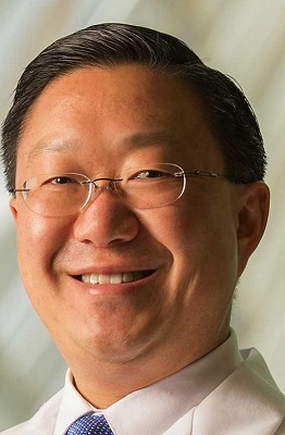 photo of Douglas Rhee, MD