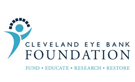 Cleveland Eye Bank Foundation Scientific Symposium